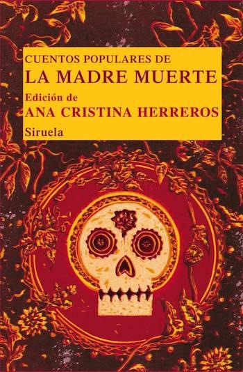 cuentos populares de la madre muerte
