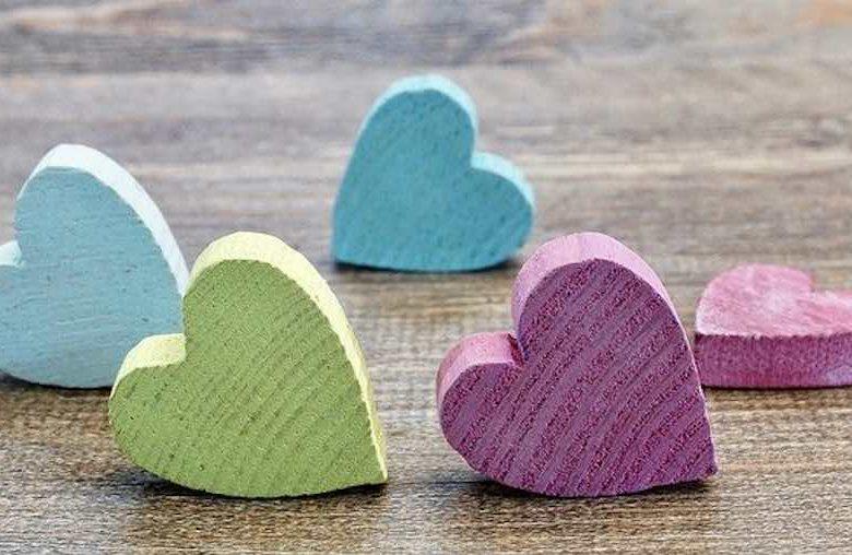 La empatía como valor fundamental con nuestros hijos e hijas