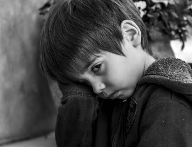 Adaptación a la escuela infantil: dos cuentos que le ayuden a comprender